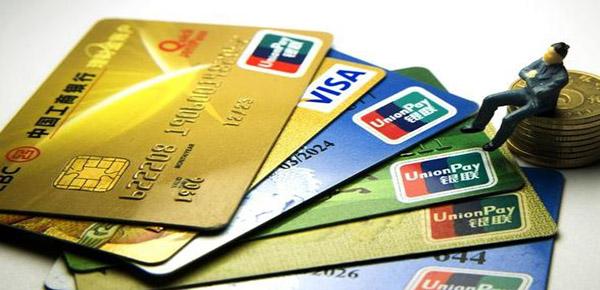 工行信用卡如何提额?这些攻略助你早日到达额度巅峰!