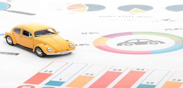 2018个人贷款买车要支付哪些费用?购车费用明细在这里!