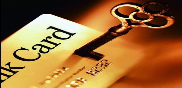 没钱还信用卡怎么办?原来信用卡透支不还可能会坐牢!!