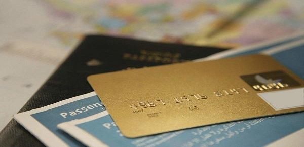 平安银行的信用卡值得申请吗?想要办理它,你得听听过来人的意见!