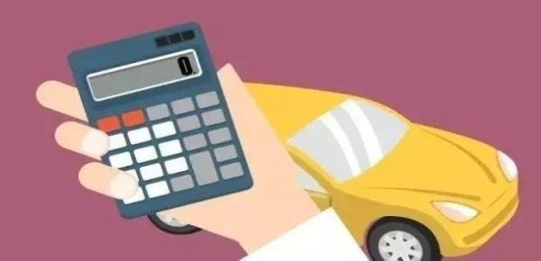2018建行车E贷怎么样?申请流程复杂吗?