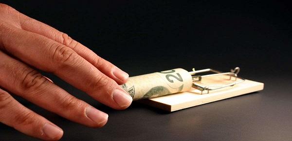 建行信用贷款的条件是什么?用手机就能办理,你说它好不好贷!