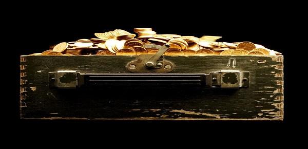 光大银行信用贷款怎么办理?对于满足条件的这些人来说很好贷呢~