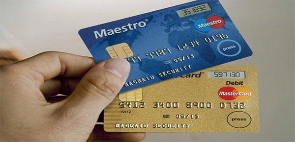 信用卡大面积降额的原因是什么?一文教你强制恢复额度满血复活!