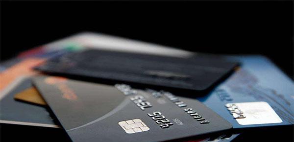 推荐享受美容权益的信用卡有哪些?这些信用卡让你们体验高端美容的服务~