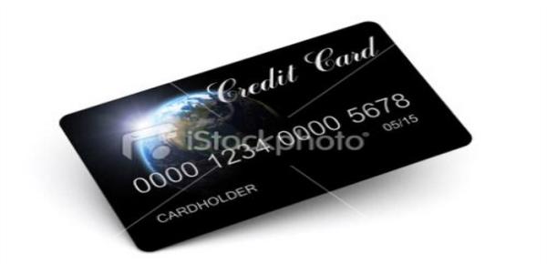 信用卡账单分期怎么分?分期需要注意哪些问题?