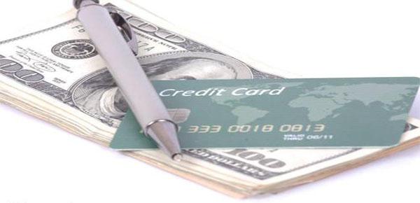 出行住店必看:你不知道的住酒店还可以享受打折优惠的信用卡~