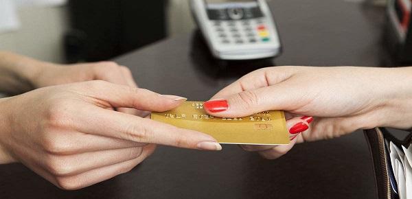 建行龙卡腾讯游戏信用卡年费是多少?这样申请,腾讯游戏卡才好办~