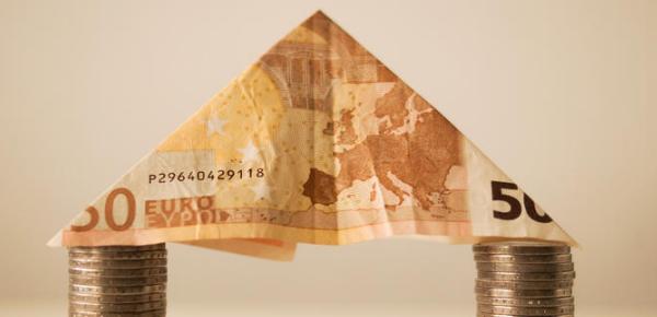 光大小黄鸭酷黑主题信用卡怎么样?权益与申请条件有哪些?