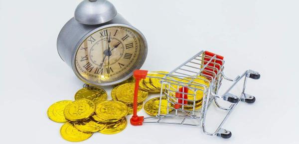 最新芝麻分550以上秒下款的贷款口子推荐!不上征信申请超简单!