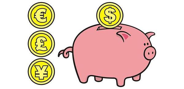 哪个口子和小猪商城一样?属于商城退款到账类型的口子就这些~