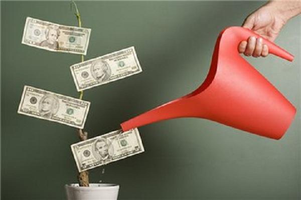 网贷逾期后要多久才会放弃催收?想要变成坏账不用还,得做好这些准备!