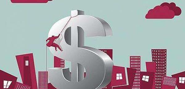 想知道贷款中介公司靠谱吗?原来中介好下款的原因是这些!