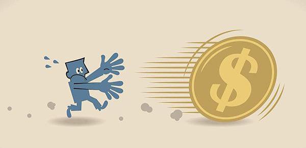 网贷口子哪个好?当时下款的最新网贷口子,这几款你肯定不知道!