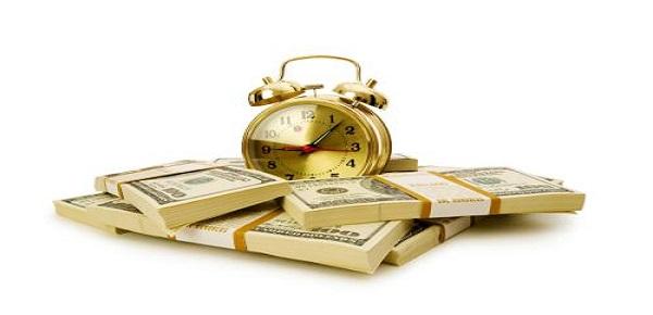 工行怎么快速办理小额贷款?5万元小额贷款的条件人人都能满足~