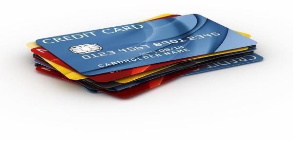 哪些口子可以使用信用卡贷款?审核下款快的全在这里!