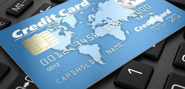 信用卡养卡要注意哪些?这些地方不注意,小心后悔莫及!