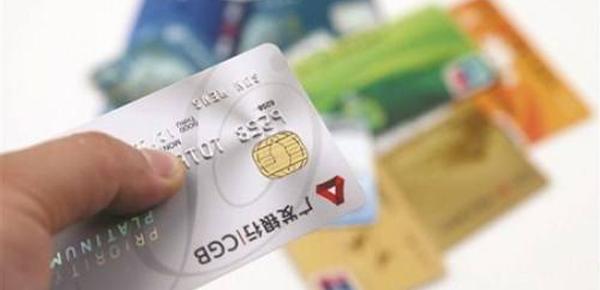 广发信用卡分期能提额吗?关于分期可以提额,你可能存在这些误解!