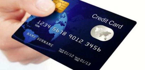 信用卡背面签名有什么作用?原来不仅可以防盗还有这些好处呢!