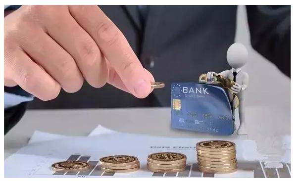 买房贷款需要注意啥?5个按揭贷款小技巧必须要知道!