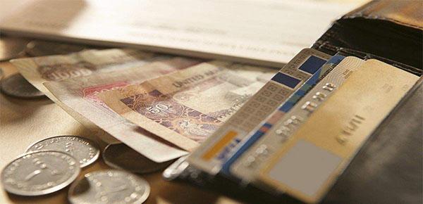 哪家信用卡的积分更值钱?建行信用卡的积分得这么用才好!