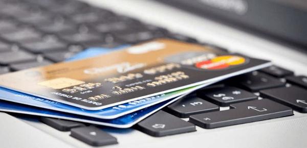2019年关于信用卡的最新规定!你的信用卡又将发生怎样的变化?