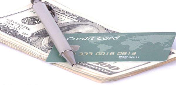 建设银行信用卡还款日是什么时候?附上各大银行信用卡的最佳还款时间~