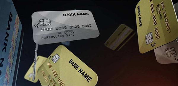 取现刚需必看:没有这几张免取现手续费的银行信用卡就亏大了!