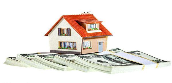 中信银行贷款业务有哪些?20万元只是中信信用贷款额度的冰山一角~