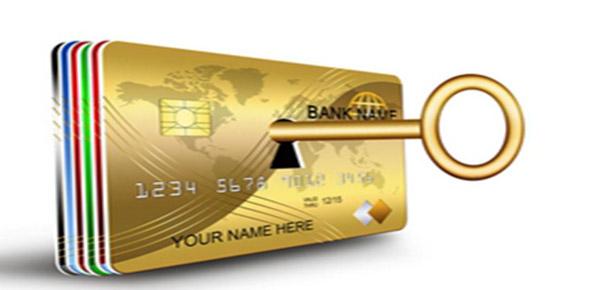 什么样的银行流水好?这样养流水让办理高等级大额信用卡不是梦!