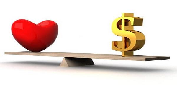 农商银行贷款需要什么条件?它的无抵押贷款这样操作更好贷~