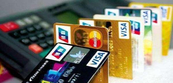 没工作怎么申请信用卡?这几种方法教你快速办卡!