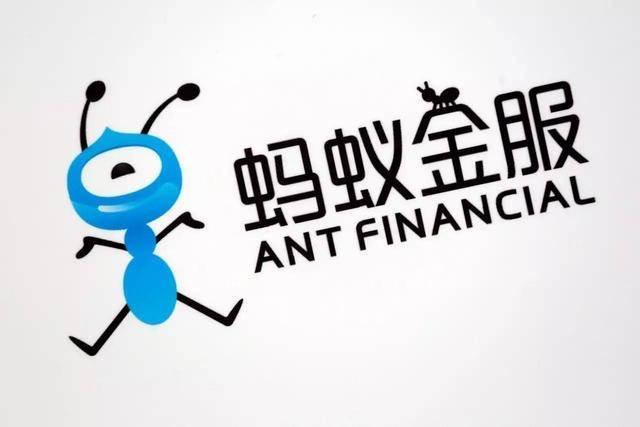 蚂蚁借呗怎么提高额度?蚂蚁借呗多久提高额度?