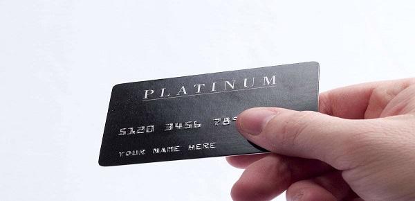 哪家银行的信用卡最好申请?办卡时间的长短取决于申办渠道!