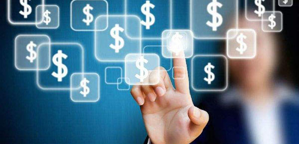 通话质量差能申请哪些网贷?当月新上线的口子值得申请!