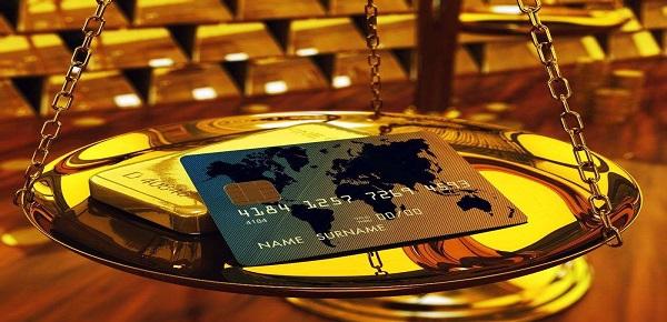 工行信用卡5星想要提额怎么办?这有8种提额方法任君选择!