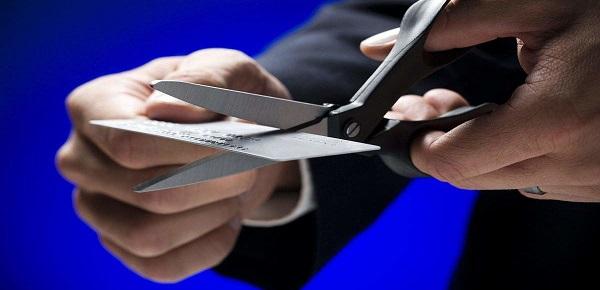 为什么说不要办理信用卡?只要触犯这四大禁忌便会毁余生!