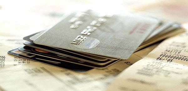 信用卡真的会越用越穷吗?卡神教你越用如何从越穷转变为越用越富?