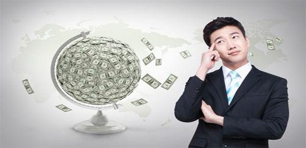 交行好享贷要怎么申请?好享贷的正确取现方式可以实现你的萄现梦!