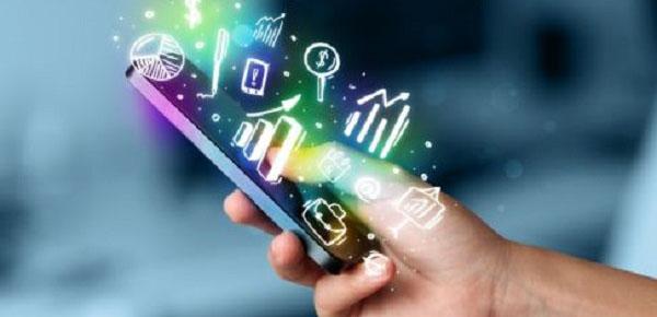 网商贷申请需要哪些条件?要是有逾期会上征信吗?