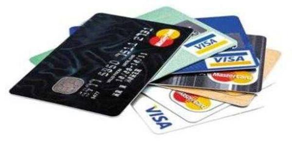 哪些信用卡提供免费体检权益?这几款为健康保驾护航