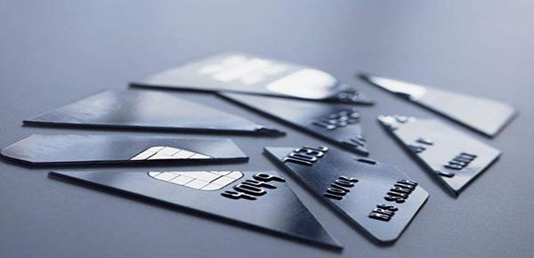 手头有闲置信用卡怎么办?这些处理方法需掌握!