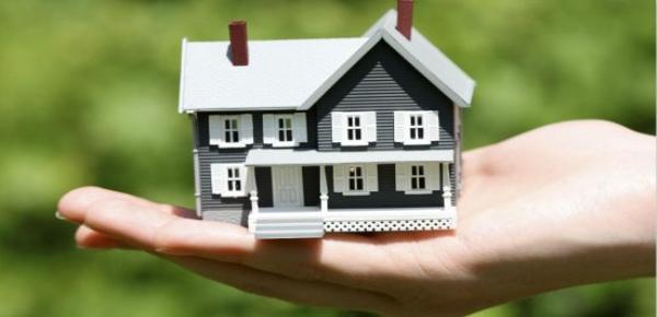 住房公积金怎样贷款?公积金贷款要注意哪些?