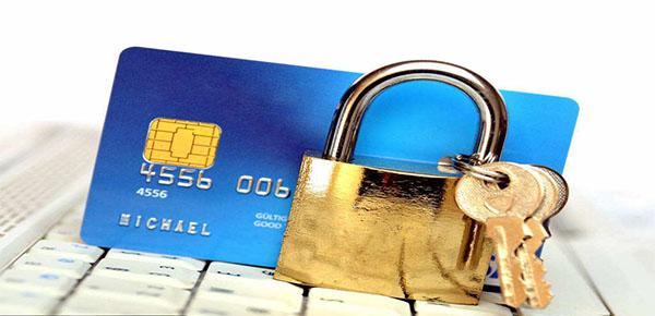 民生银行信用卡为什么突然降额?这里有卡友实测的快速恢复额度方法!