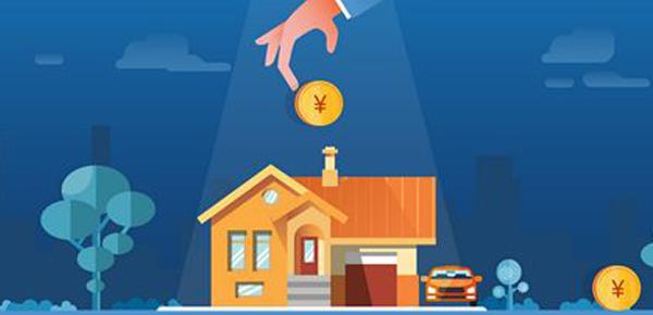 可以分12期的小额贷款app有哪些?这些口子审批最容易!
