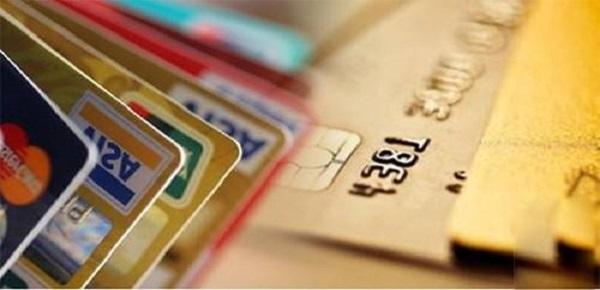 有信用卡就能贷款5万元?这样办理贷款真的很好下~