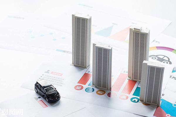 资深人士告诉你银行贷款买车的真实流程!