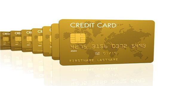年底申请信用卡好办吗?五款权益超高的信用卡值得办理!