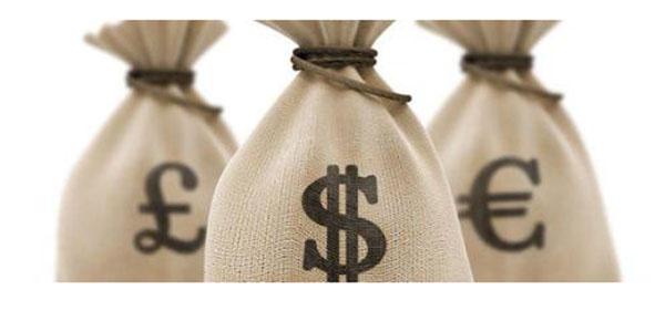 2019新上线的网贷口子哪些通过率比较高?下款率高的也不过这几款!