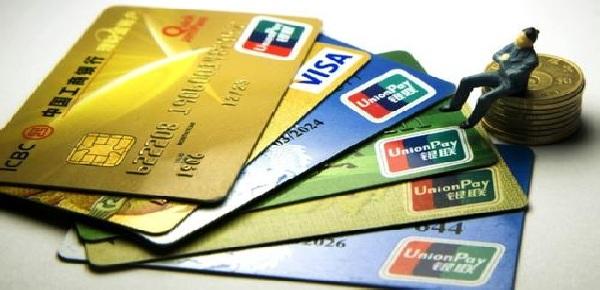 中信银行哪个信用卡值得申请?卡神推荐你值得拥有!